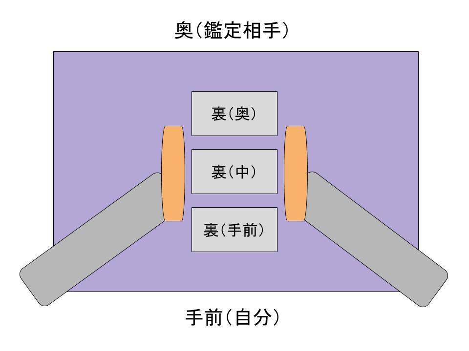 tarot procedure5