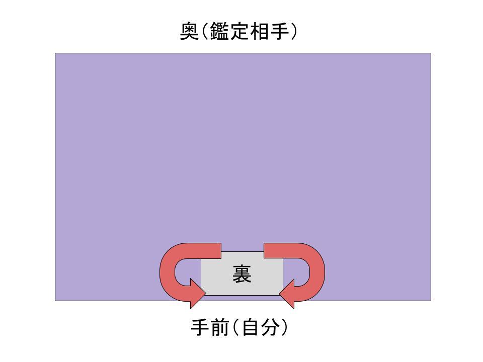 tarot procedure6