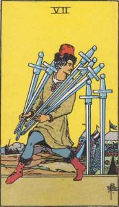 swords07